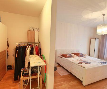 Аренда комнаты - Прага 6 - Veleslavin