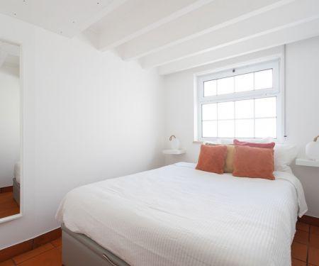 Bérelhető lakások - Ericeira