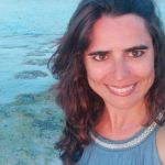 Ana Paula Fernandes B