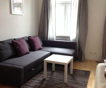 Mieszkanie do wynajęcia - Wiedeń-Ottakring
