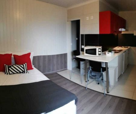 Rooms for rent  - Peniche