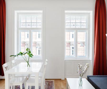 Bérelhető lakások - Bécs-Rudolfsheim-Fünfhaus