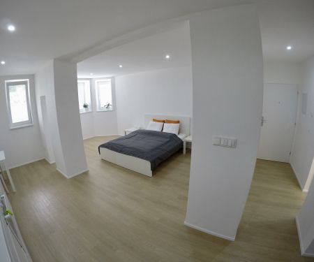 Flat for rent  - Brno-Stred - Trnita