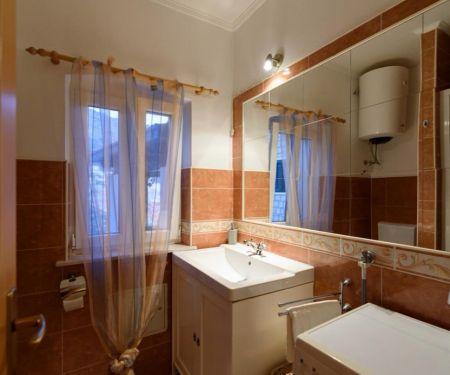 Apartamento para arrendar  - Dubrovnik