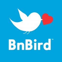 BnBird
