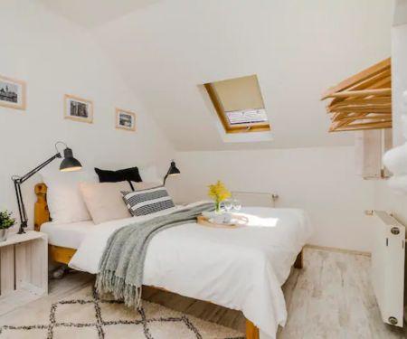 Habitación para alquilar - Praga 1 - Stare Mesto
