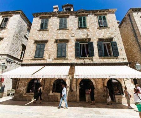 Flat for rent  - Dubrovnik