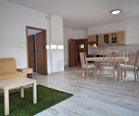Flat for rent  - Prague 14 - Dolni Pocernice