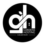 Gardens H.