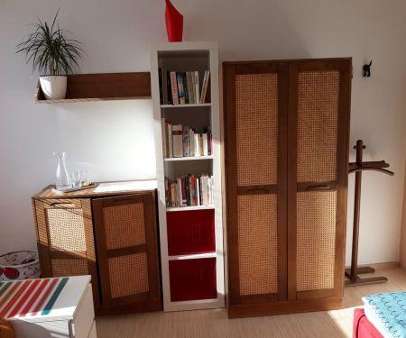 Rooms for rent  - Hradec Králové