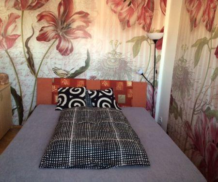 Rooms for rent  - Prague 8 - Karlin