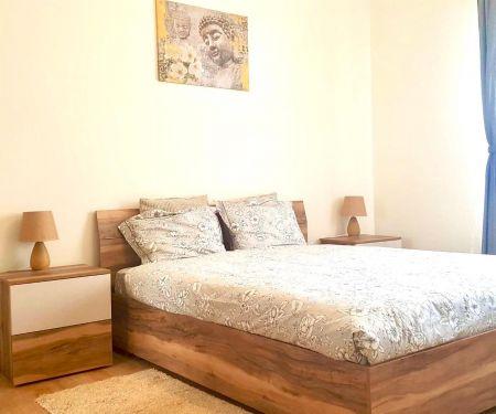 Bérelhető szobák - Amadora