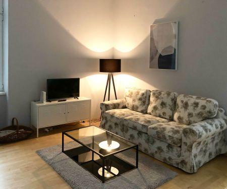 Flat for rent  - Vienna-Josefstadt