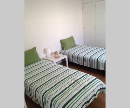 Rooms for rent  - Póvoa de Varzim