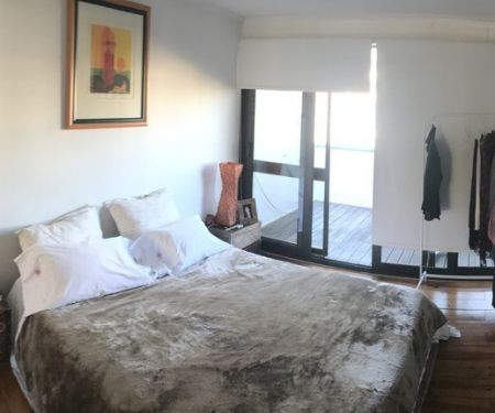 Rooms for rent  - Paço de Arcos, 1+kk