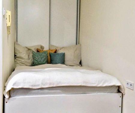 Flat for rent  - Győr