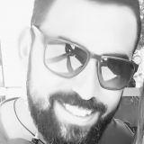 Ahiav S.