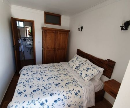 Rooms for rent  - Vilar de Pinheiro, 1+kk