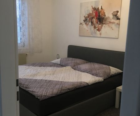 Flat for rent  - Vienna-Favoriten