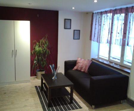 Flat for rent  - Brno-Kralovo Pole