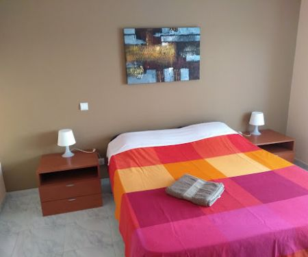 Rooms for rent  - Lagos