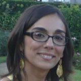 Liliana C.