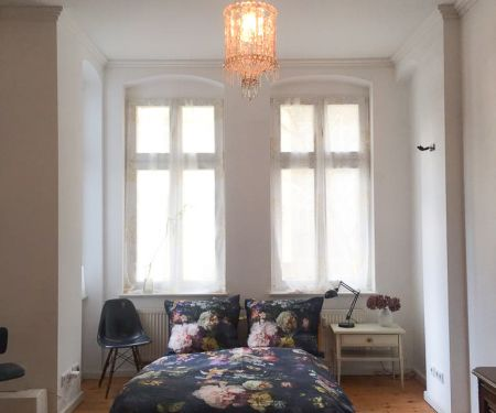 Rooms for rent  - Berlin
