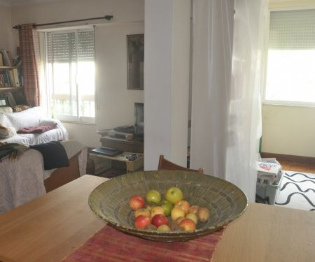 Rooms for rent  - Carcavelos, 5+kk