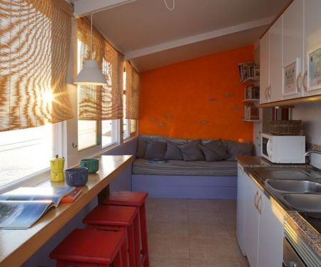 Flat for rent  - Ericeira
