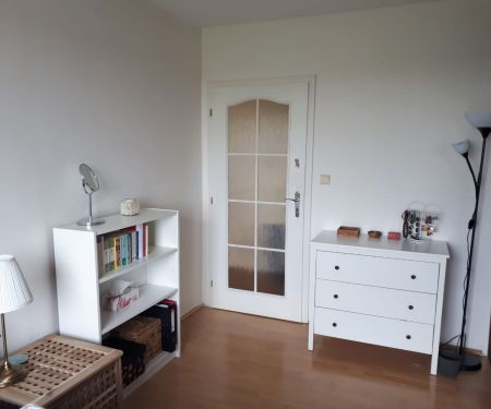 Rooms for rent  - Prague 8 - Cimice