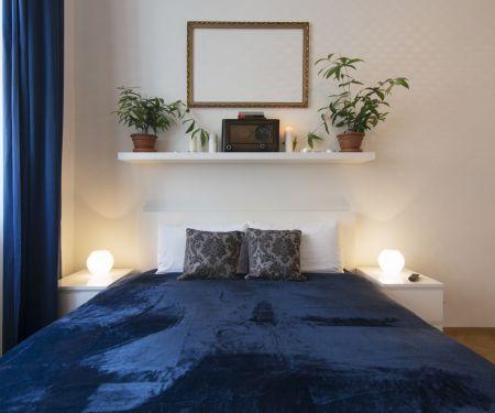 Wohnung zu vermieten - Prag 2