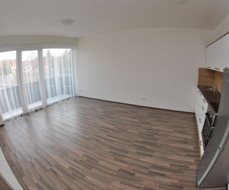 Flat for rent  - Brno-Turany