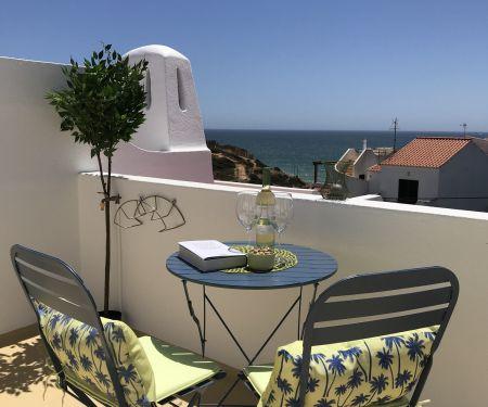 Rooms for rent  - Lagoa