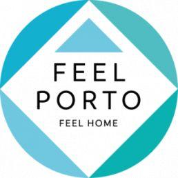 Feel Porto