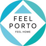 Feel Porto (.