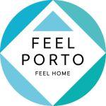 Feel Porto (