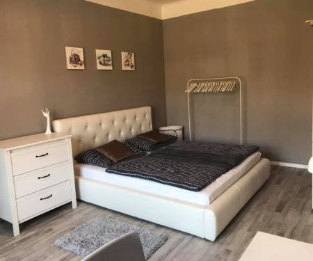 Flat for rent  - Prague 5 - Kosire