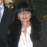 Jane Z.