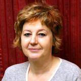 Katalin B.