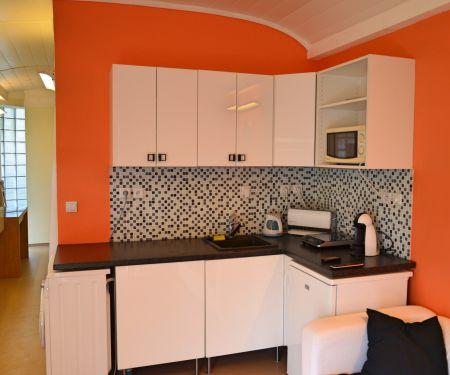 Flat for rent  - Prague 11 - Chodov