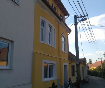 Flat for rent  - Dolní Kounice