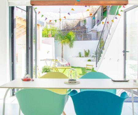 Flat for rent  - Vila Nova de Gaia