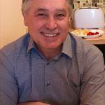 Sergej Z