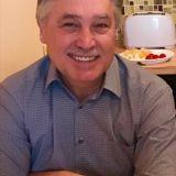 Sergej Z.