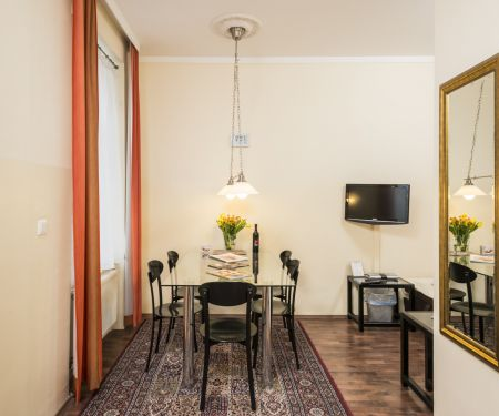 Flat for rent  - Viedeň-Hernals, 2+kk