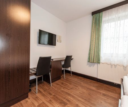 Flat for rent  - Vienna-Simmering