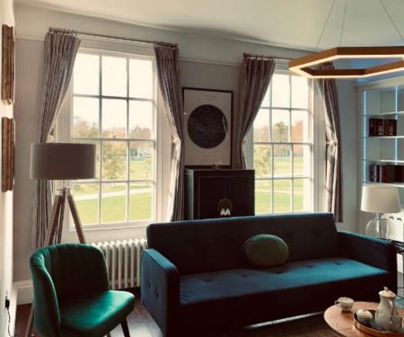 Flat for rent  - Cambridge