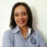 Rossana M.