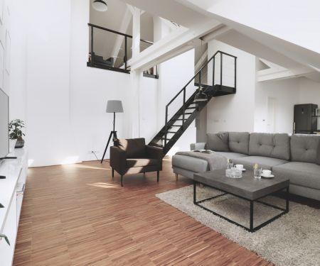 Flat for rent  - Prague 6