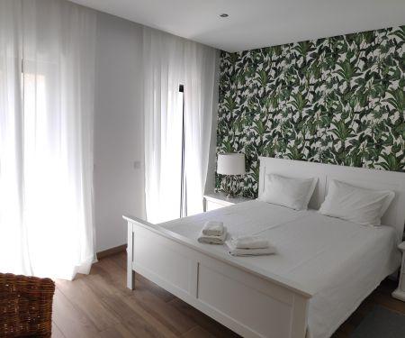 Mieszkanie do wynajęcia - Faro